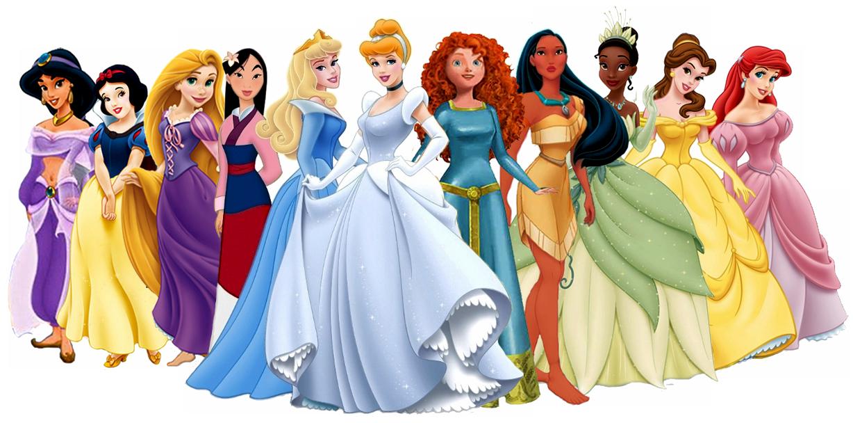 Princess Party Invitation is amazing invitations example