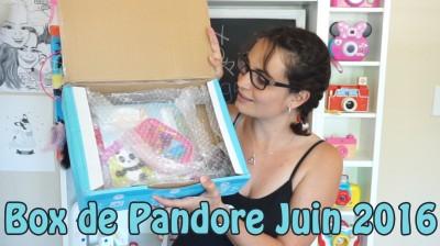 pandore-juin