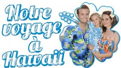 recap hawaii