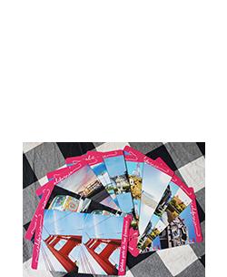 carte postale nycyla